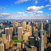 hotels in new york,hotel deals,cheap hotels,new york hotels,