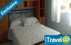 holiday rental,vacation rental,holiday lettings,lowcostholidays,holiday accommodation