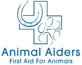 animal aiders