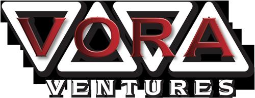 Vora_Ventures_logo