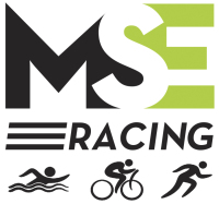 MSE Racing