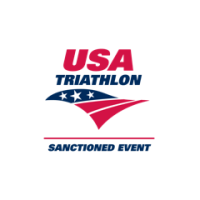 USA Para Triathlon Sanction