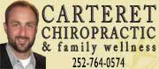 Carteret Chiropratic
