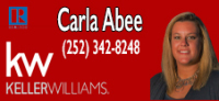 Carla Abee