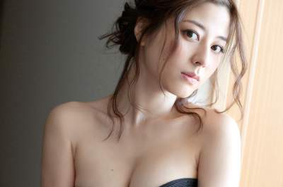 erotic-massage1