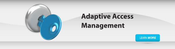 Adaptive - 6