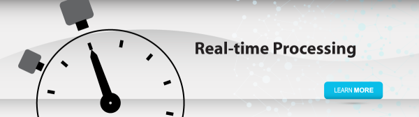 Real Time - 4