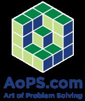 AoCMM Sponsor: Art of Problem Solving