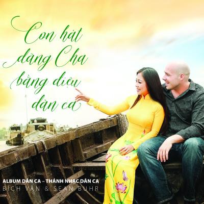 CON HAT DANG CHA BANG DIEU DAN CA