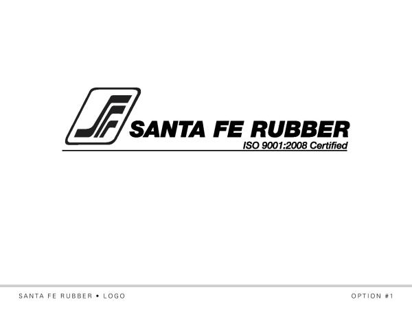rubber manufacturing, rubber parts, custom rubber molder, santa fe rubber products, inc., liquid silicone rubber, compression process, transfer process, injection process, oil, gas, automotive, medical parts, rubber goods, custom gaskets