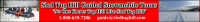 Sled Tug Hill Guide Service banner