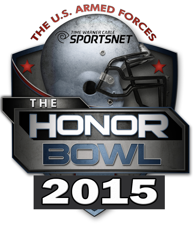 THE HONOR BOWL RETURNS TO OCEANSIDE HIGH SCHOOL
