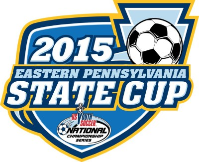EPYSA State Cup - Finalists National Championship Series (NCS)
