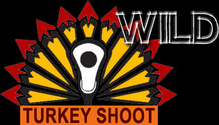 Turkey Shootout - Wild