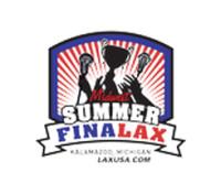 FinaLax