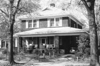 1301-Pine-Street-ca.-1929