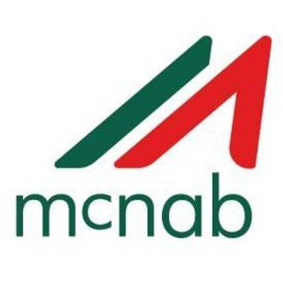 McNab deploy SiteWATCH