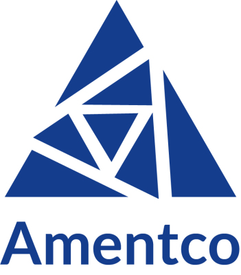 Ambush Security merge with Enterprise Security & Data