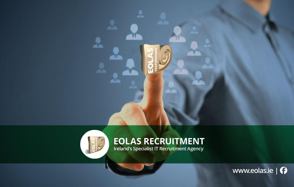 Eolas credentials