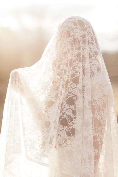 (wedding, bridal, prom, homecoming, photo shoot)