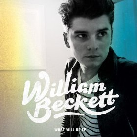 William Beckett - What Will Be
