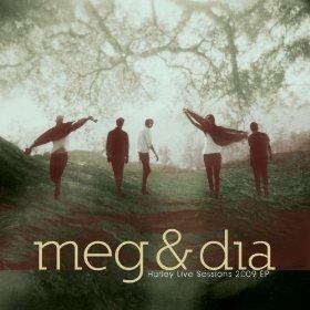 Meg & Dia