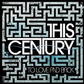This Century