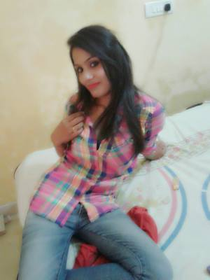independent-coimbatore-escorts