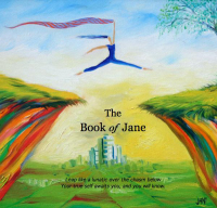 The Book of Jane,