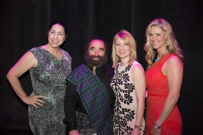 Center for Reconstructive Breast Surgery, Center for Womens Health, Crescent River Port Pilots Foundation, You Night, You Night Empowering Events, Aflac