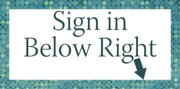 Sign In or Register below