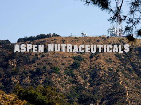 Aspen_Nutraceuticals