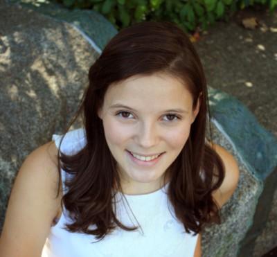 Julia Dougherty