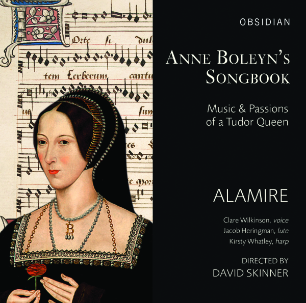 CD715-Ann-Boleyn-cover-hi-res