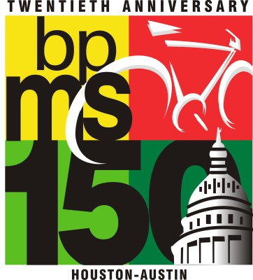 BPMS 150-Graphic Design