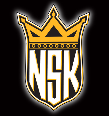 NSK- Graphic Design