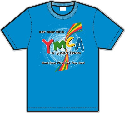YMCA- Graphic Design (proof)
