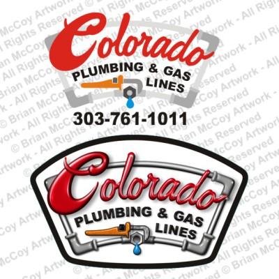Colorado Plumb