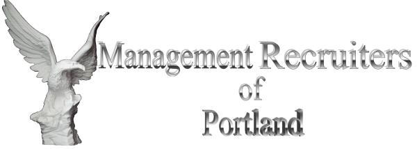 Management Recruiters for Portland Logo