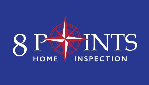 Best home inspector Salem MA