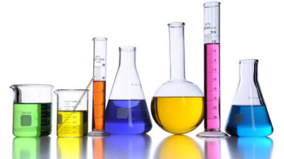 Nasty Chemicals in Cosmetics to Avoid