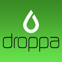 Droppa Banner