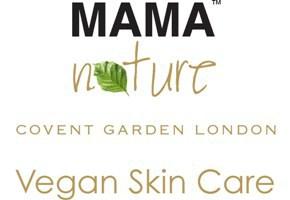 Mama Nature Banner