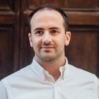 Dr Michael Bonnici Mallia