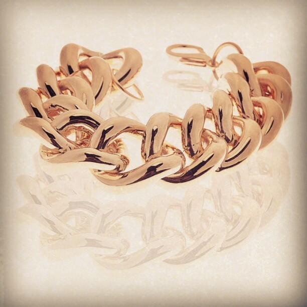 Liberte bracelet