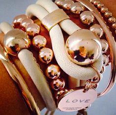 LFV Jewellery