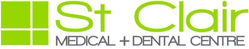 St Clair doctor and dentist
