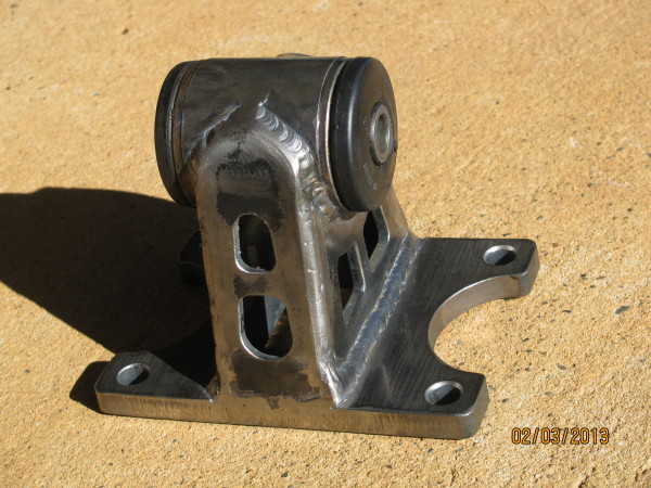 LS1 Chev/Holden engine mount