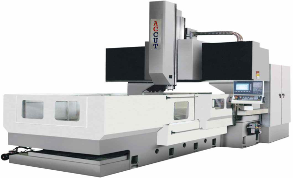 Technical-sheet---PM-1400CNC