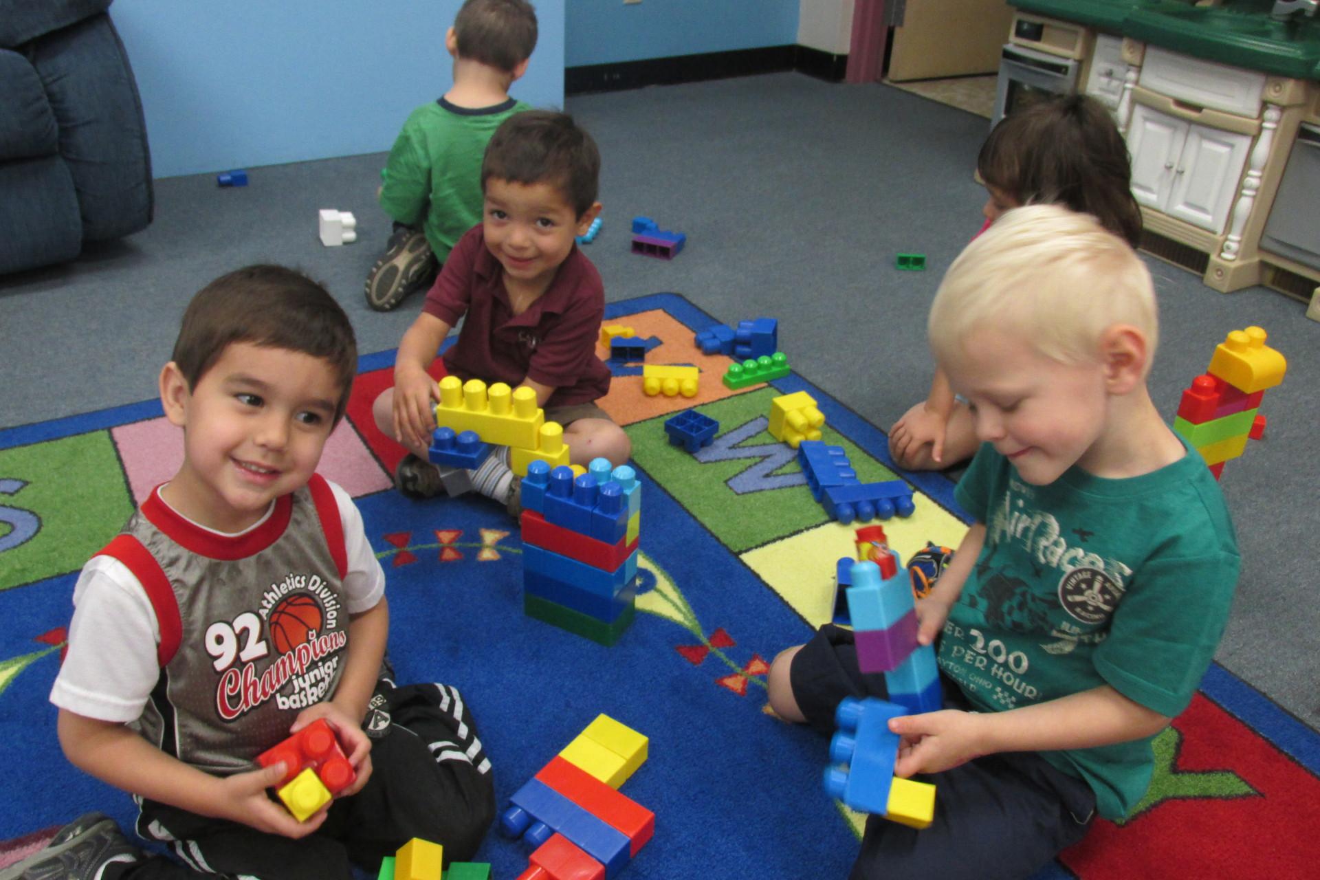 preschool-2013-14-921